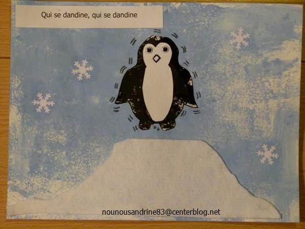 bref reproduction des pingouins reproduction des pingouins. Black Bedroom Furniture Sets. Home Design Ideas