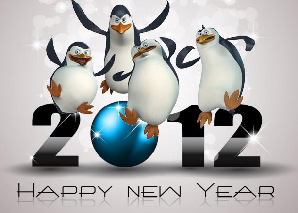Photos du pingouin - Page 4 Reproduction-pingouins